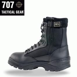 Boot Tac-Pro™