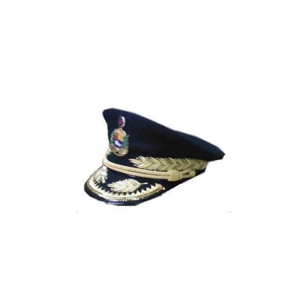 Gorras de general