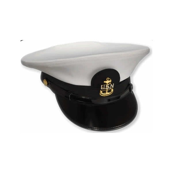 Hombre Naval