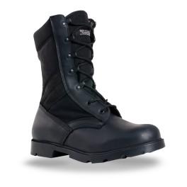 707 X-Tra™ Jungle Boot